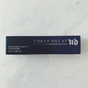 URBAN DECAY Eyeshadow Primer Potion - Original